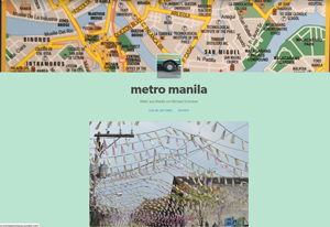 screen tumblr metro manila 300